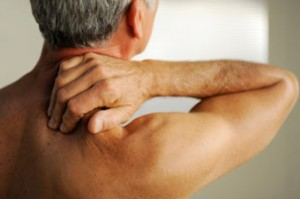 Remedial massage can help treat muscles, improve joint mobility and increase blood flow